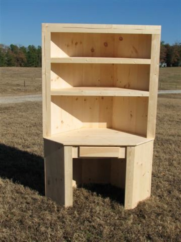 Built+in+Corner+Desk+Designs Built in Corner Desk Designs http