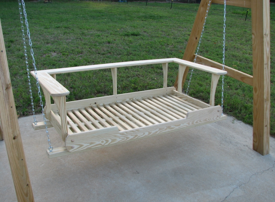 2605 Original SwingBed