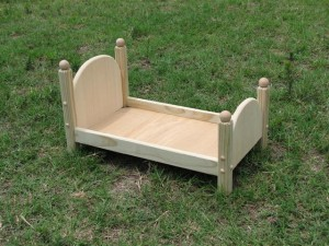 2617_Doll_Bed_Single