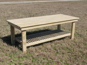 3097_Coffee_Table