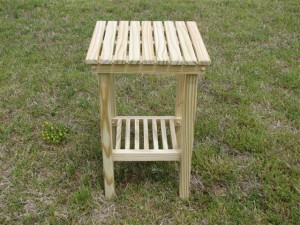 3134_Side_Table