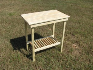 3211_Serving_Table