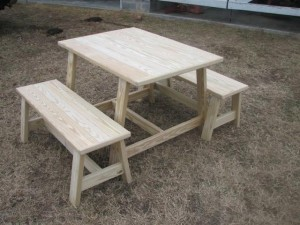 6626_Farm_Table_with_benches