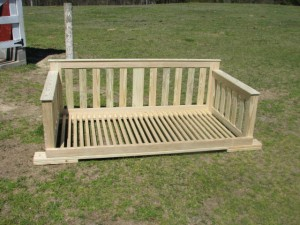6705_Kennesaw_swingbed_no_accessories