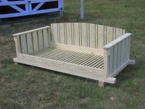 6728_Country_SwingBed