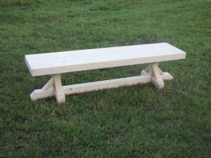6785-bench