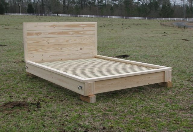 0661 Athens SwingBed